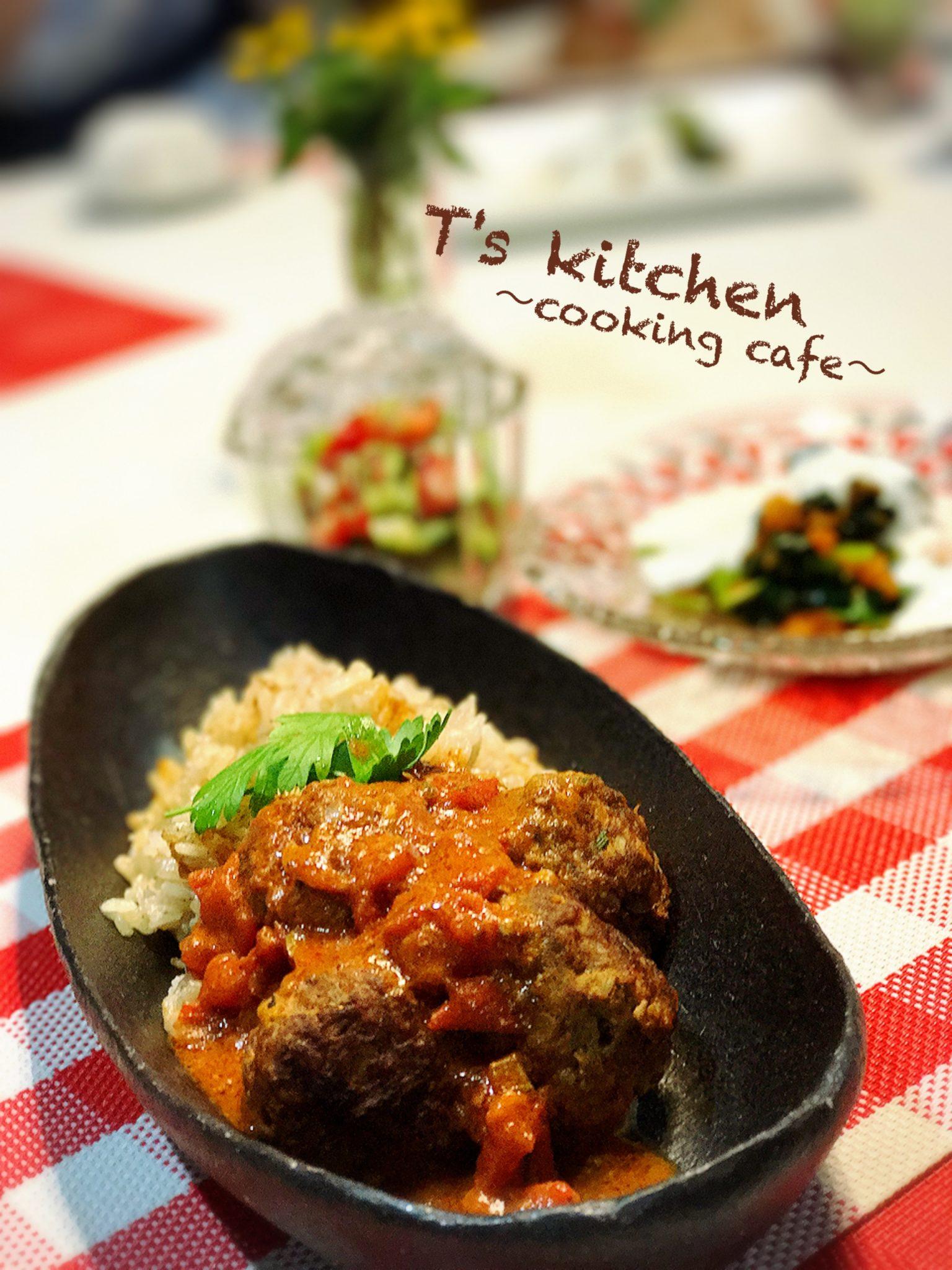 世界三大料理 トルコ料理