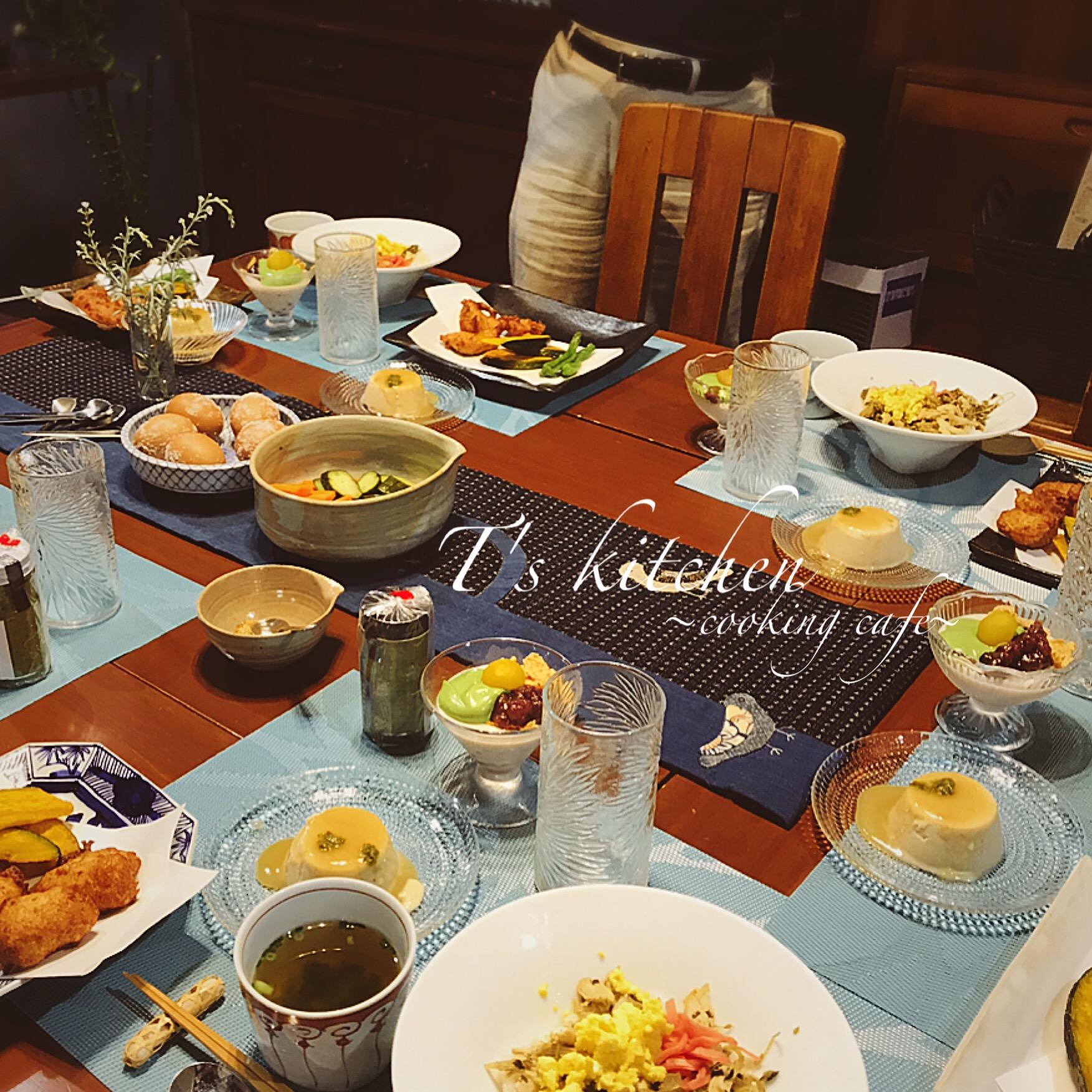 奄美大島郷土料理ケイハン